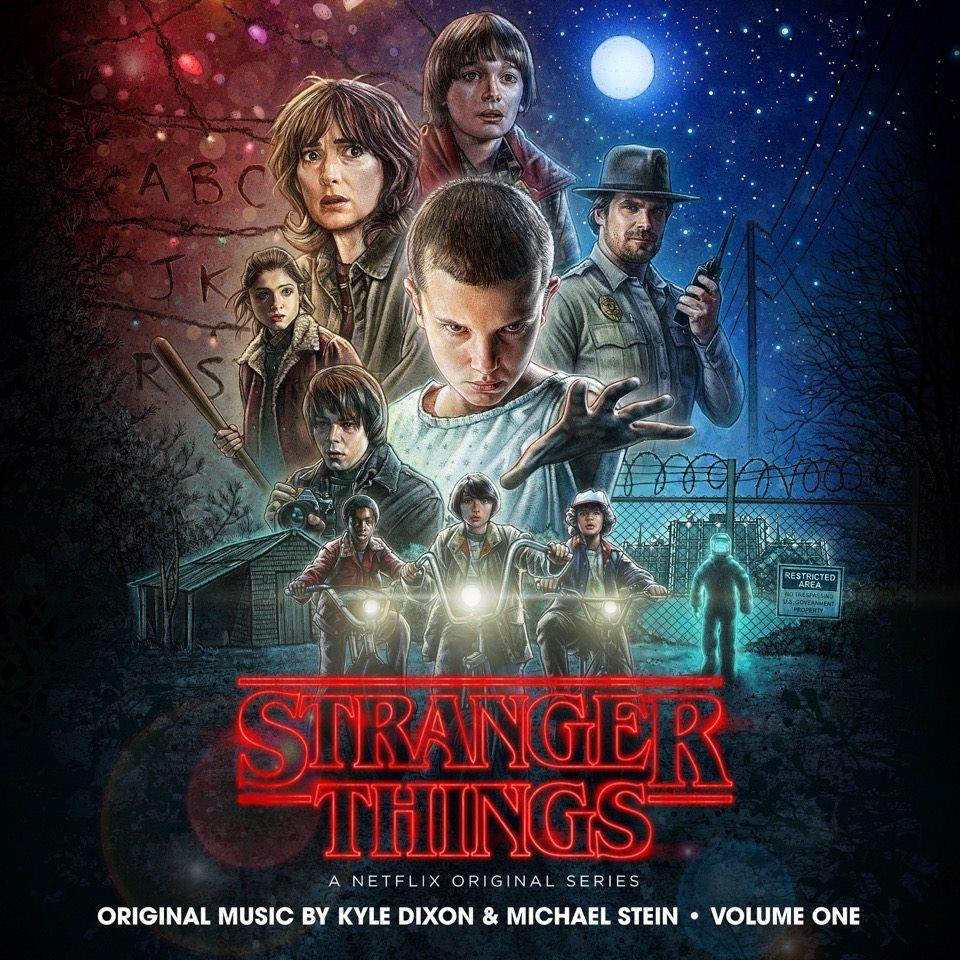 Stranger Things' season 2 air date, spoilers, news: Cast