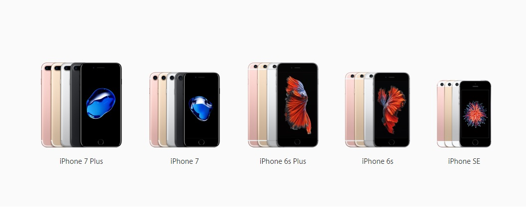 iphone next release iphone 8 release date specs rumors patent hints at next 12078