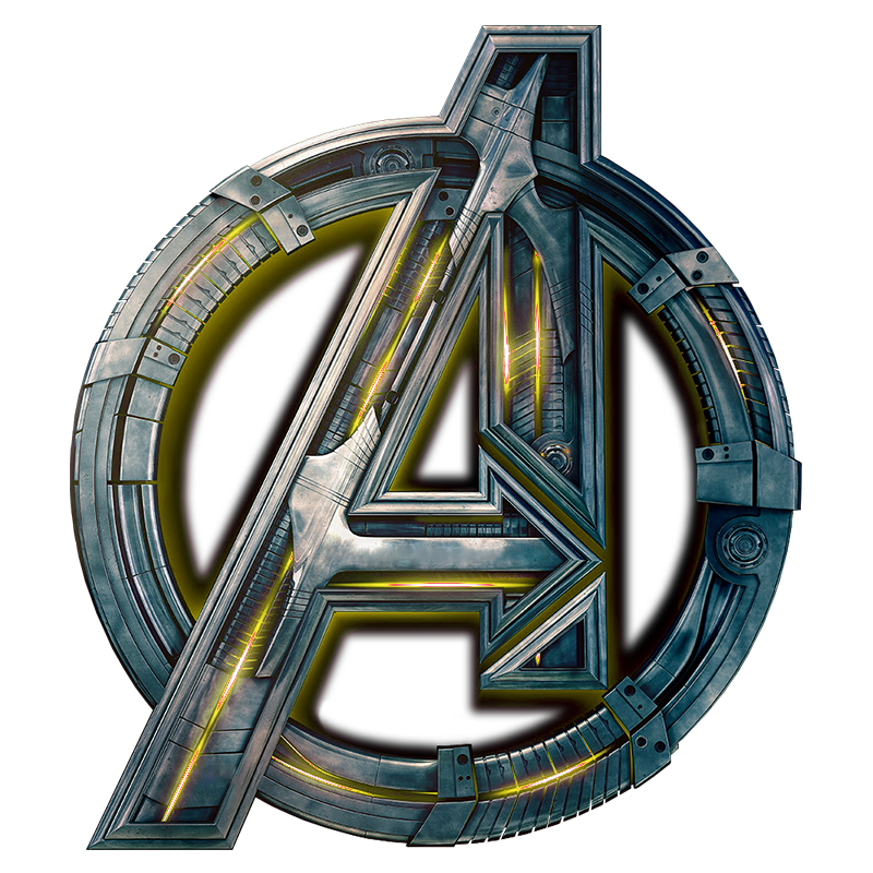 Avengers Infinity War Spoilers News Jeremy Renner Hints At