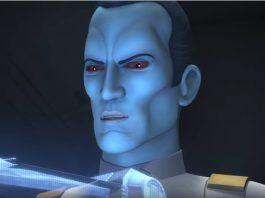 Star Wars Rebels Season 3 disney xd Archives - Vine Report