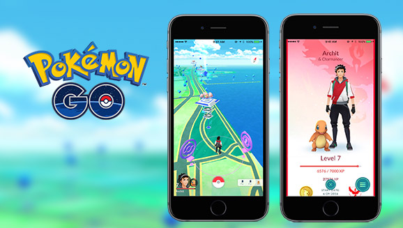 pokemon go version 1 15 0 rumors and updates latest update grants