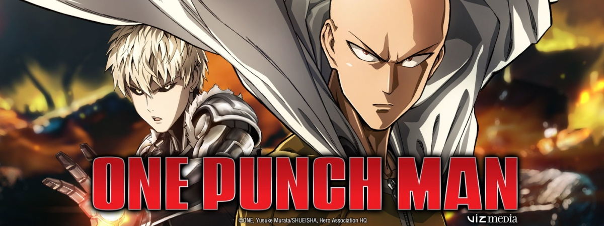 One Punch Man' season 2 release date: new season to have 12 episodes