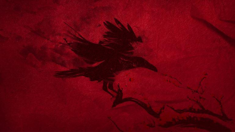 Rainbow Six Siege' DLC release date, news: Ubisoft reveals