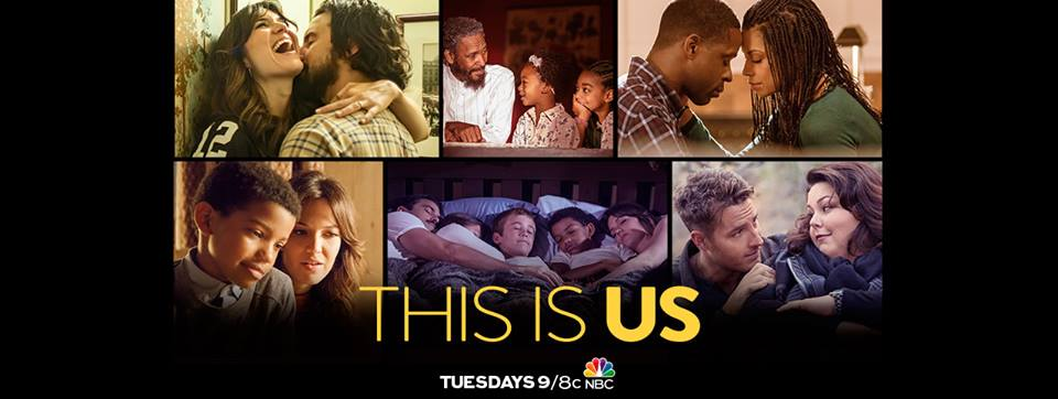This Is Us' season 2 plot news, spoilers: Show's creator