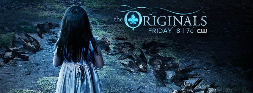 The Originals' season 4 plot news: Mikaelsons team up with