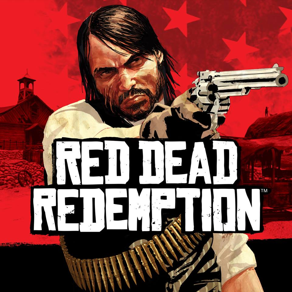 For GameStop the delay of Red Dead Redemption 2 is positive