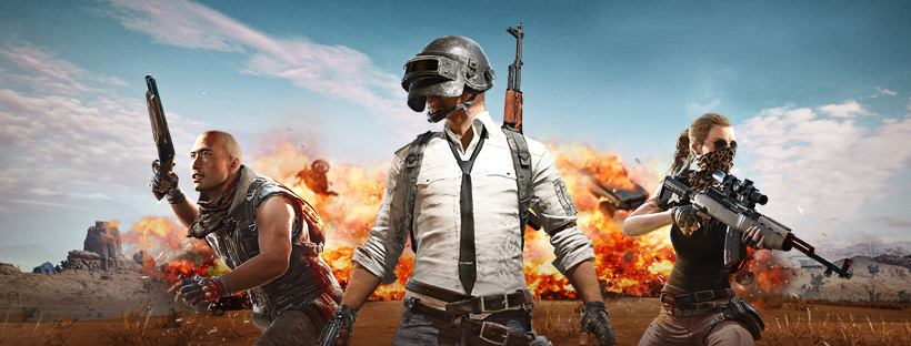 Playerunknown S Battlegrounds Gets New Update With Bug: 'PUBG' News: 99% Of Cheats Come From China