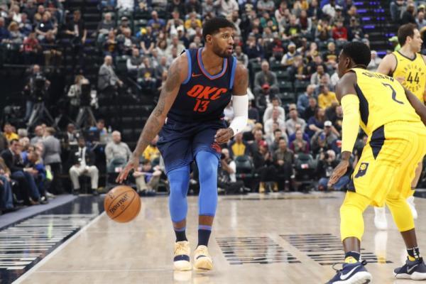 Pelicans' DeMarcus Cousins will undergo season-ending Achilles tendon surgery
