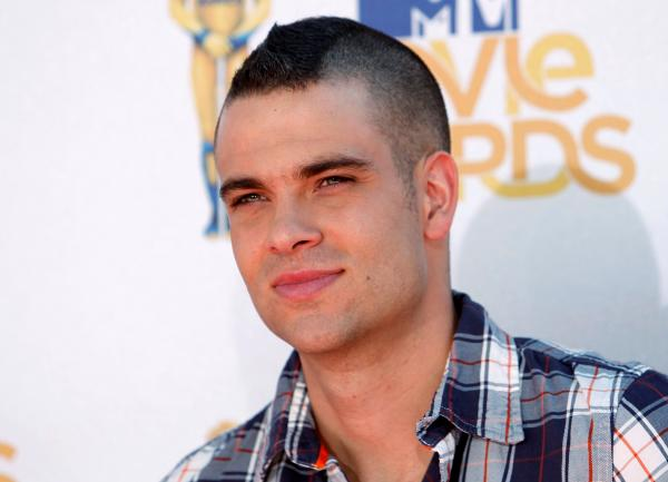 Mark Salling's 'Family Is Devastated' After His Apparent Death